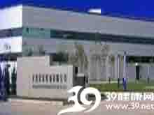 大连贝尔药业98198网站