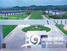 广州莱泰制药有限公司