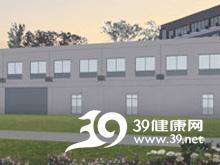 北京双鹭药业股份有限公司