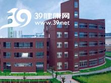 江中药业股份有限公司