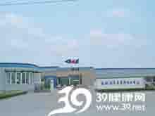 杭州国光药业有限公司