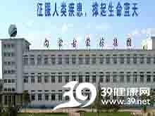 内蒙古蒙药股份有限公司