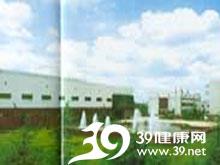上海第一生化药业有限公司