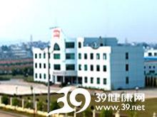 江西半边天药业98198网站