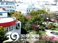 上海中西三维药业有限公司