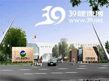 北京紫竹药业有限公司