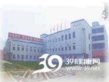 石药集团中诺药业(石家庄)有限公司