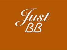 justbb justbb