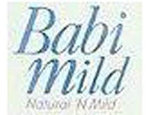 babimild babimild