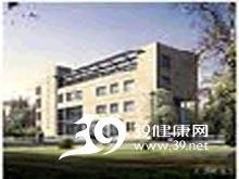 北京诺华制药有限公司