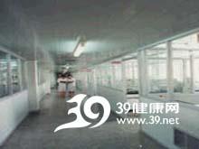 丽珠集团丽珠制药厂