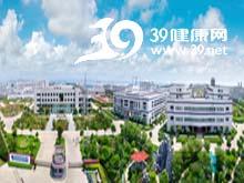 浙江海正药业股份98198网站