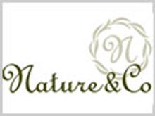 娜蔻 Nature&Co