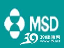 杭州默沙东制药98198网站