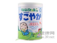 BeanStalk 日本雪印BeanStalk婴儿配方奶粉1段