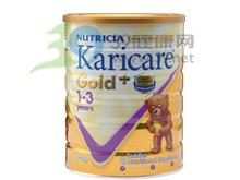 Karicare 新西兰Karicare 金装幼儿配方奶粉3段