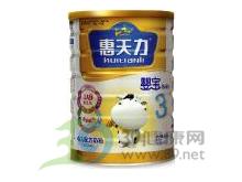 惠天力 惠天力婴宝幼儿配方奶粉3段
