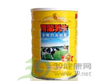 荷兰乳牛 荷兰乳牛多维营养奶粉