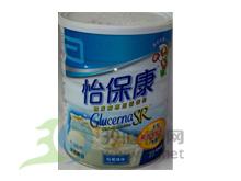 雅培 香港版雅培怡保康糖尿病专用营养粉