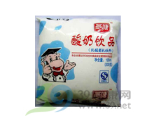 燕塘乳业 燕塘乳酸奶