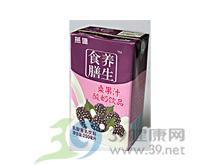 燕塘乳业 燕塘桑果汁酸奶