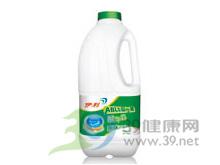伊利 伊利ABLS益生菌酸牛奶(原味)