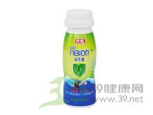 光明 光明健能AB100益生菌优酪乳酸牛奶(提子味)