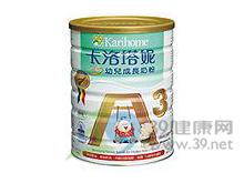 卡洛塔妮 卡洛塔妮A3幼儿配方牛奶粉
