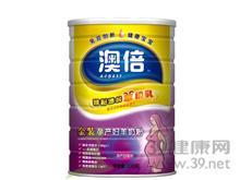 澳倍 澳倍金装孕产妇专用配方羊奶粉