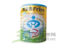 美素佳儿 香港版金装美素高幼儿成长配方奶粉