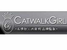 CatWalkGirl