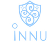 碧玺肌肤研究室 INNU