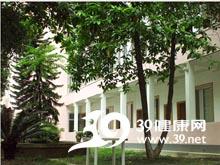桂林南药股份有限公司