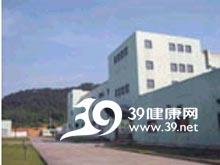 广州贝氏药业有限公司