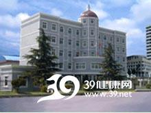 湖北东信药业有限公司
