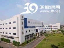 广州潘高寿药业股份有限公司