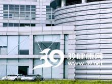 桂林三金药业股份98198网站