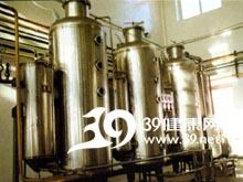 吉林省辉南辉发制药股份有限公司