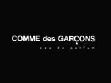 川久保玲 Comme des Garcons