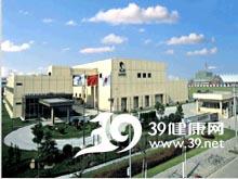 上海三共制药有限公司