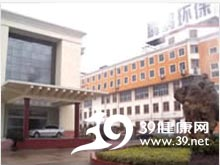 江苏鹏鹞药业有限公司