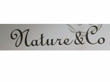 Nature&Co Nature&Co