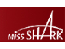 小白鲨 miss SHARK