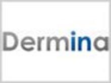 欧敏肤 Dermina
