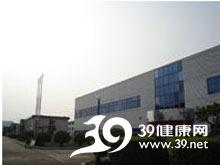 福建华海药业98198网站