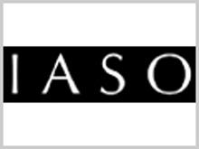 伊雅索 IASO