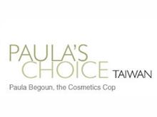 宝拉珍选 Paula's Choice