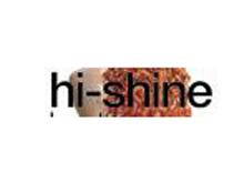 光彩 Hi-Shine