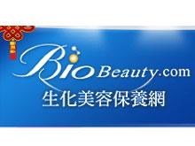 BioBeauty  BioBeauty