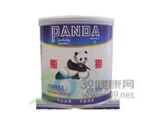 熊猫乳业 P07全脂调制炼乳